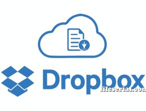 Dropbox 93.3.269 Download with Crack 2020- File Serial