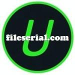 IObit Uninstaller 11.0.0.40 Crack + Serial Key (Latest 2021) Download