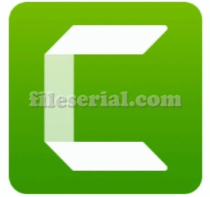 Camtasia Studio 2020.0.8 Build 24521 Crack & Serial Key Free Download
