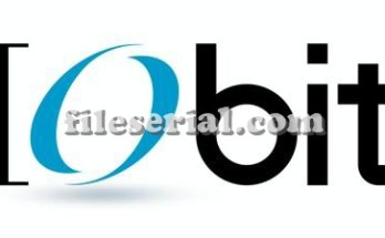 IObit Driver Booster Pro 7.5.0.742 With Crack Serial Key Download [Latest]
