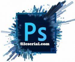 Adobe Photoshop CC 2021 Build 22.1.1.138 Crack With Keygen Free