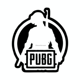 PUBG Mobile for PC Crack + Serial