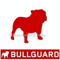 BullGuard Antivirus 2020 20.0.378.3 Crack + License Key Download