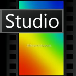 PhotoFiltre Studio X 10.14.1 Crack + Torrent Full Keygen Latest
