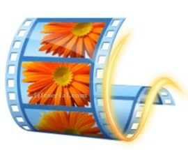 Windows Movie Maker 2020 With Crack Free