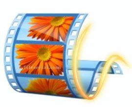 Windows Movie Maker 2020 With Crack Free
