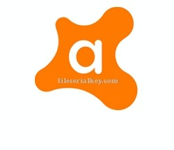Avast AntiTrack Premium 2021 Crack + Serial Keygen Free [Lifetime]
