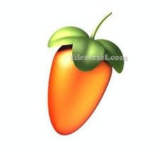 FL Studio 20.7.0.1714 Crack With Full Reg Key 2020 Download
