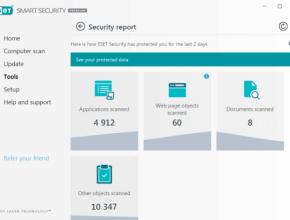 ESET Smart Security Premium 13.2.18.0 Crack + Keygen Latest Version
