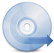 EZ CD Audio Converter 9.2.1.1 Crack with Keygen Download for Windows