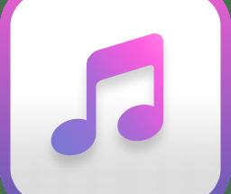 Ashampoo Music Studio 2020 8.0.2.1 Crack + Keygen Latest Version