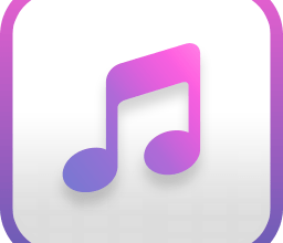 Ashampoo Music Studio 8.0.3 Crack + Keygen Latest Version