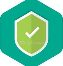 Kaspersky Total Security 2021 21.2.10.449 Crack + Serial Key Portable