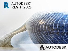 Autodesk Revit 2021 Crack + Activation Code Download for Windows+Mac