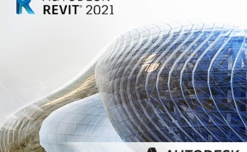 Autodesk Revit 2021 Crack + Activation Code Download for Windows+Mac