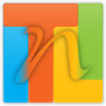 NTLite 2.1.2 8047 Crack with Activation Key Free Download [Latest]