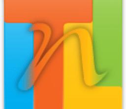 NTLite 2.0.0.7760 Crack & Product Key Free [Latest]