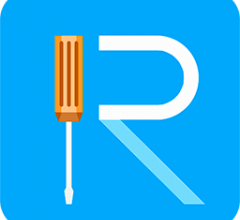 Reiboot 8.0.0.36 Crack & Keygen Full Patch 2021 Download