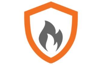 Malwarebytes Anti-Exploit 1.13.1.345 Crack & License Key 2021 Latest [Portable]