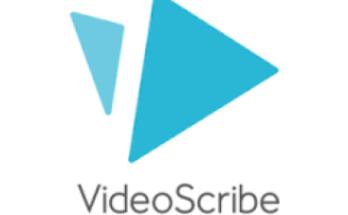 Sparkol VideoScribe 3.6.2 Crack + Patch Free Version Latest (2021)