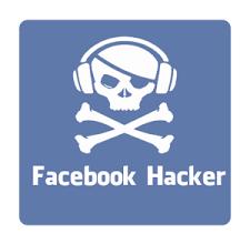 Facebook Hacker Pro 4.5 Crack + Activation Methods (Torrent) Free