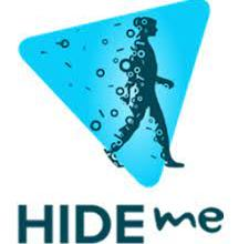 Hide.me VPN Crack 3.8.3 Activation Methods (32/ 64 Bit) Free