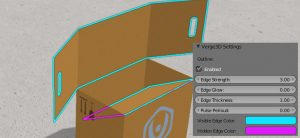 Verge3D for Blender Crack 3.8.0 Serial Key Latest Download {Mac/Windows}