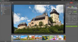 Zoner Photo Studio X 19.2109.2.342 Crack + Activation Key Download 2021
