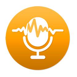 Sidify Music Converter Crack 2.4.0 Full Version Free Download [Latest]