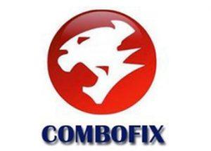 ComboFix 18.5.17.1