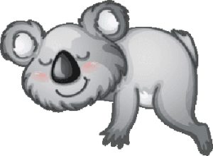 Koala 2.3.0