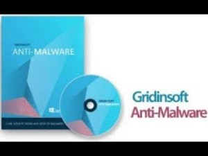 GridinSoft Anti-Malware 3.2.11