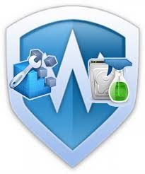 Wise Disk Cleaner 9.75.692