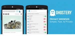Ghostery 8.1.3