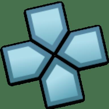 PPSSPP 1.8.0 Crack Latest Version
