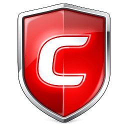 COMODO Internet Security Crack 11.0.0.6802 with Activation Key