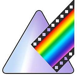 Prism Video Converter Crack 5.03 Pro with Product Key