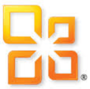 Microsoft Office 2013 Activation Key Full Version