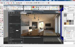 Vray 3.60.04 Crack 2019 with License key Activation