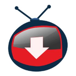 ytd video downloader free download for ipad