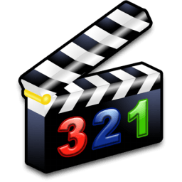K-Lite Codec Tweak Tool Crack 6.3.7 with Product Key