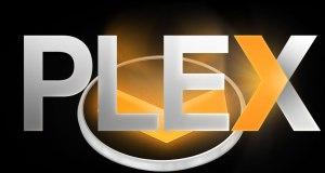 Plex Media Server 1.15.1.710 Crack with Serial Keygen