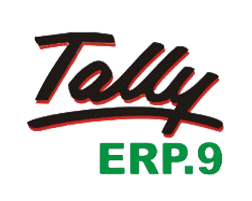 Tally ERP 9 Crack Release 6.5 with Registration Key