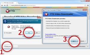 ytd downloader crack 5.9.8