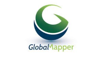 Global Mapper 20.1.2 Crack With License Key