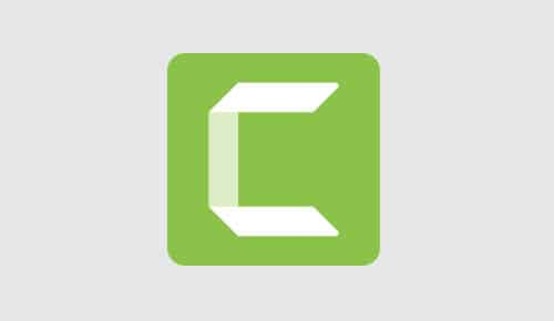 Camtasia Studio Download (2021 Latest) Free For Windows PC
