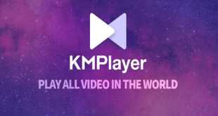 KMPlayer Download (2021 Latest) Free For Windows PC