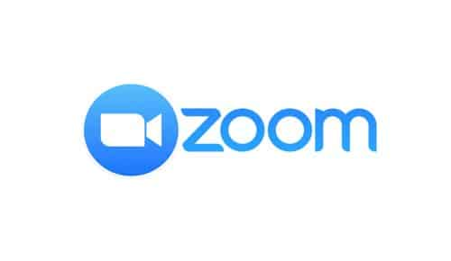 Zoom 5.4.3 Free Download For Windows