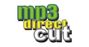 mp3DirectCut 2.31 Free Download For Windows