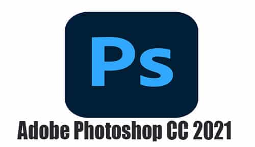 Adobe Photoshop CC 21.2.2.289 (64-bit) Free Download For Windows